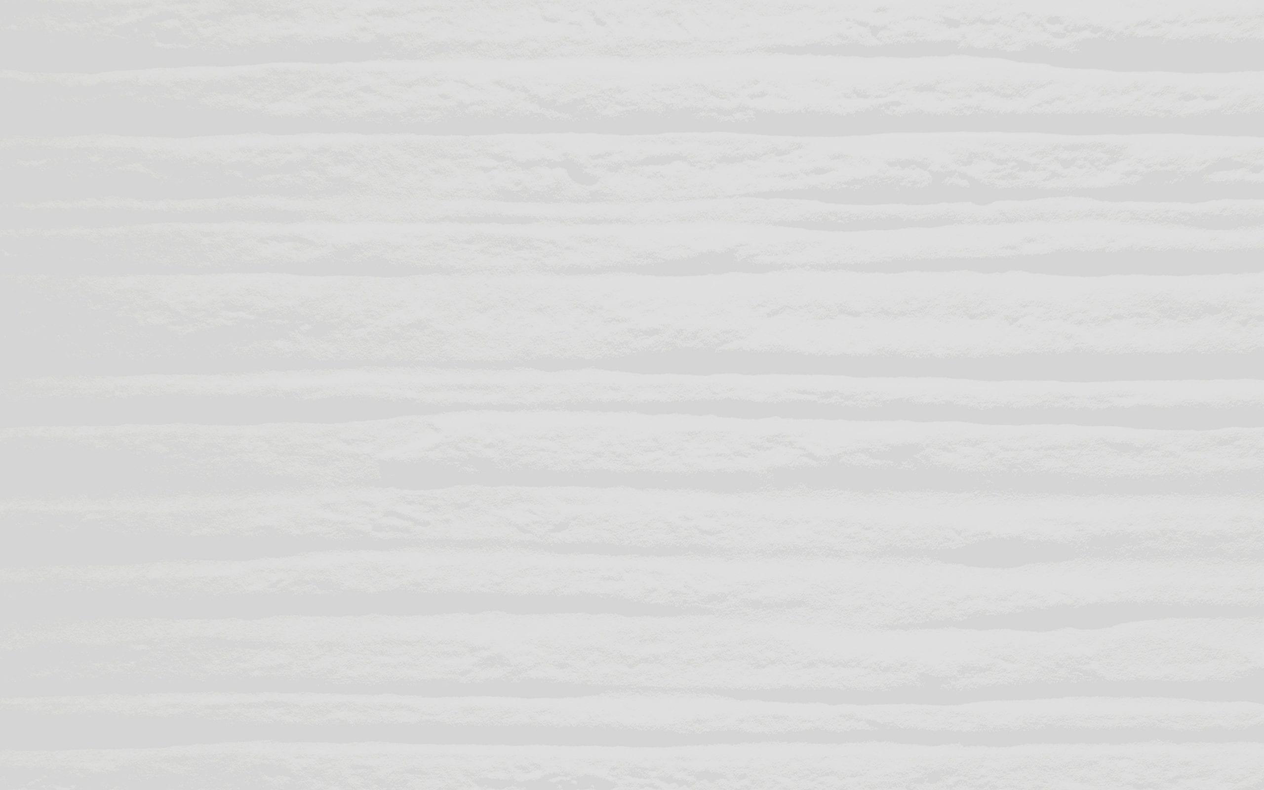 Overlay Background Pattern